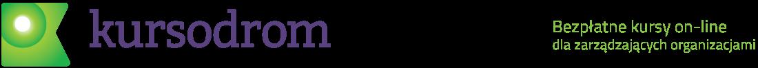Kursodrom
